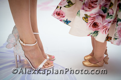 AlexKaplanPhoto-11- 2681