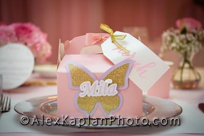 AlexKaplanPhoto-20- 2690