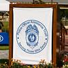 Miami-Dade_Law_Enforcement_Memorial_Ceremony_2017_-330