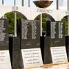 Miami-Dade_Law_Enforcement_Memorial_Ceremony_2017_-339