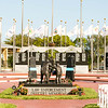 Miami-Dade_Law_Enforcement_Memorial_Ceremony_2017_-329