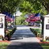 Miami-Dade_Law_Enforcement_Memorial_Ceremony_2017_-322