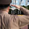Miami-Dade_Law_Enforcement_Memorial_Ceremony_2017_-338