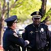 Miami-Dade_Law_Enforcement_Memorial_Ceremony_2017_-341