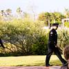Miami-Dade_Law_Enforcement_Memorial_Ceremony_2017_-340
