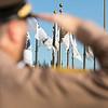 Miami-Dade_Law_Enforcement_Memorial_Ceremony_2017_-333
