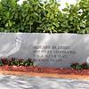 Miami-Dade_Law_Enforcement_Memorial_Ceremony_2017_-328