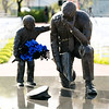 Miami-Dade_Law_Enforcement_Memorial_Ceremony_2017_-331