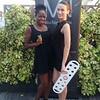 Miami Fashion Network, Kick-off Miami Fashion Week, Betsy Hotel