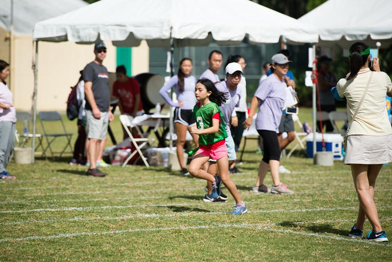 2017 HoshukOlympics-251