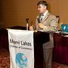 Miami Lakes Chamber of CommerceSeptember 2, 200911