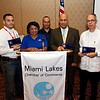 Miami Lakes Chamber of CommerceSeptember 2, 200908
