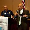 Miami Lakes Chamber of CommerceSeptember 2, 200902