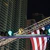 Miami_Marathon-7511