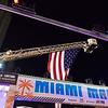 Miami_Marathon-7512