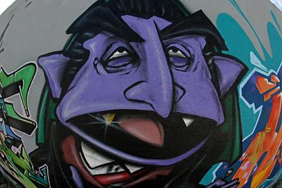 Miami Street Art 2010 G2-021
