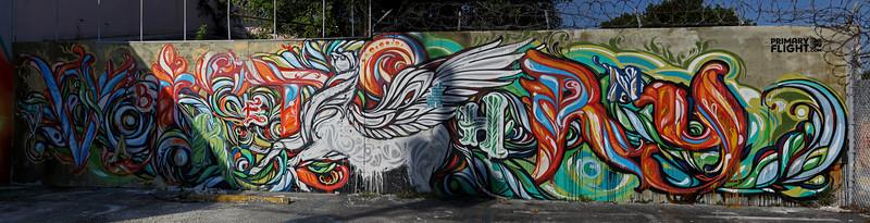 Miami Street Art 2010 G2-029