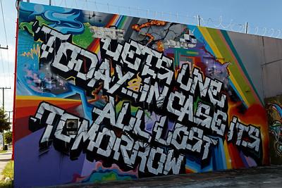 Miami Street Art 2010 G2-018