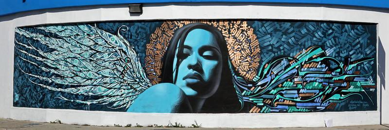 Miami Street Art 2010 G2-003