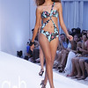 Miami Swim Week 2011 Designer Delores Cortez
