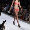Miami Swim Week 2001 Designer LUXE