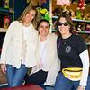 5D3_2446 Malena Cornejo, Adriana Larach and Val Collins