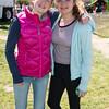 5D3_2544 Lara Fellows and Willow Kaufman