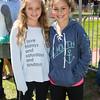 5D3_2454 Caroline Breckenridge and Sofia Esposito