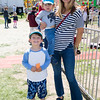 5D3_2474 The Mollett Family