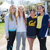 5D3_2485 Lexi de la Sierra, Paulina Gerner, Caterina Li and Emma Marshall