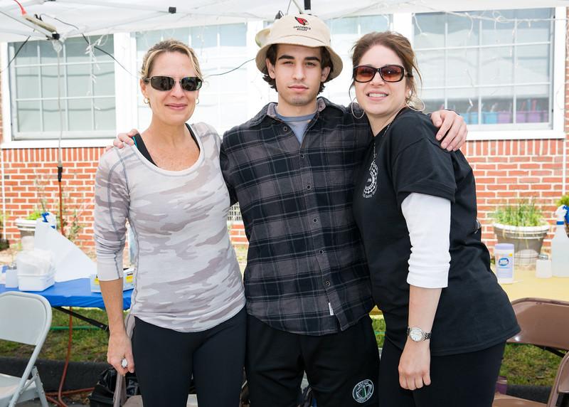 5D3_2506 Ferris Buddy, George Ribushovski and Melissa Barnett
