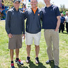 5D3_2546 Jason Cahilly, Chris Ohl and Jamie Koven