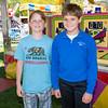 5D3_2450 Beckham Neal and Alex Yu