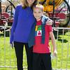 5D3_2461 Julie and Ben Atkinson