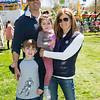 5D3_2457 The Goichman Family