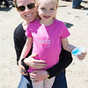 5D3_2542 Melissa and Cooper Malone