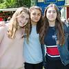 5D3_5485 Charlotte Grady, Sophie Jayaweera and Lucia Altmann