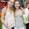 5D3_5538 Kate Corman and Grace Cadman