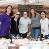 5D3_5514 Adelia Piazza, Sarah Schneider, Sadie Kriegler, Emmy Brazier and Natalie Ito