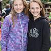 5D3_5542 Annika Cezzar and Pippa Ashworth