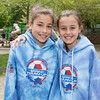 5D3_5518 Siena Woodring and Caroline McShea