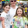 5D3_2265 Carly Tomer, Elizabeth Unhoch and Presley Tomer