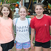 5D3_2304 Olivia Rosenbaum, Emma Bookless and Brook Wallace