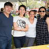 5D3_2284 Jong and Jennifer Park, Kerry Murphy and Pruna Dhru