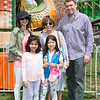 5D3_2259 The Stewart and Connell Families