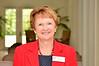 Robin Rose - Executive Director Girls Inc