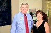 Jim Jablonski - Board Member and Donna Hanley - Executive Director ALSO Youth