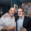 Michael Handler's 50th birthday party Duke's (Wed 1 18 17)_January 18, 20170017-Edit