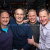 Michael Handler's 50th birthday party Duke's (Wed 1 18 17)_January 18, 20170028-Edit