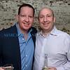 Michael Handler's 50th birthday party Duke's (Wed 1 18 17)_January 18, 20170016-Edit